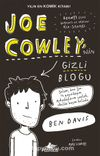 Joe Cowley'nin Gizli Blogu