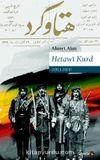 Hetawi Kurd (1913 - 1914)