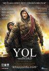 The Road - Yol (Dvd)
