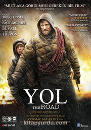 The Road - Yol (Dvd)