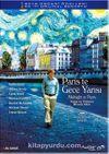 Midnight In Paris - Paris'te Gece Yarısı (Dvd)