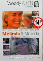 Melinda ve Melinda (Dvd)