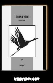 Turna Yeri