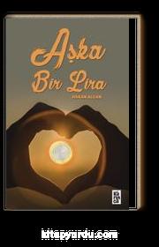 Aşk Bir Lira