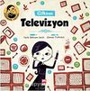 Gülkiraz - Televizyon / Değerler Eğitimi