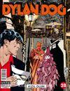 Dylan Dog Sayı 28 / Kızıl Ölüm