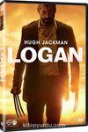 Logan (Dvd) & IMDb: 8,1