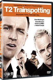 Trainspotting 2 (Dvd)