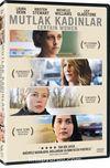 Certain Women - Mutlak Kadınlar (Dvd)