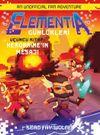 Elementia Günlükleri 3 / Herobrine'ın Mesajı