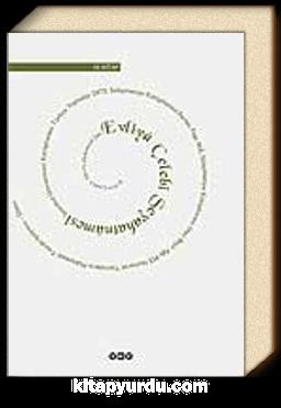 Evliya Çelebi Seyahatnamesi-10. Kitap