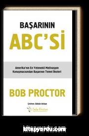 Başarının ABC'si