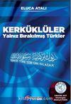 Kerküklüler & Yalnız Bırakılmış Türkler