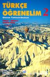 Türkçe Öğrenelim 2 Glossar Turkisch-Deutsch / Türkçe-Almanca Anahtar Kitap