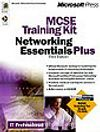 MCSE Training Kit Networking Essential Plus