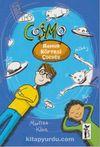 Cosmo Hamur Köftesi Çocuğu