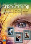 Gerontoloji & Kapsam, Disiplinlerarası İş Birliği, Ekonomi ve Politika - Cilt 1