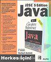 Java J2SE 5 Edition