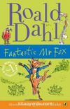 Roald Dahl - Fantastic Mr. Fox