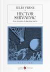 Hector Servadac