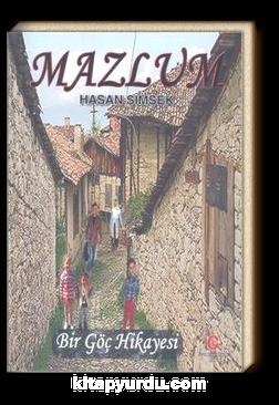 Mazlum & Bir Göç Hikayesi