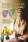 Bosna Sancak Kadın Hikayeleri