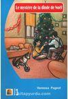 Le Mystere de la Dinde de Noel / Seviye 1