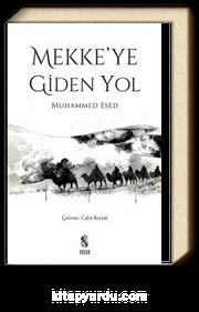 Mekke'ye Giden Yol