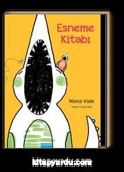 Esneme Kitabı