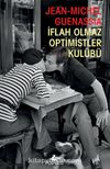 İflah Olmaz Optimistler Kulübü