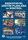 Endüstriyel Üretim Planlama ve Kontrol (Cd Ekli)
