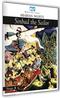 Sinbad the Sailor / Stage 3