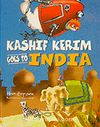 Kashıf Kerim/Goes To India