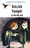 Küçük Vampir ve Büyük Aşk