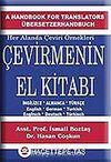 Çevirmenin El Kitabı