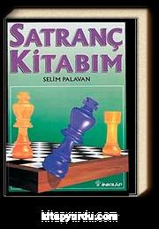 Satranç Kitabım