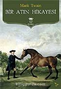 Bir Atın Hikayesi - Mark Twain pdf epub