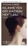Bilinmeyen Bir Kadının Mektubu (Karton Kapak)