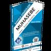 Banka Sınavları Muhasebe Konu Anlatımı Kitabı