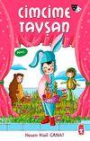 Cimcime Tavşan / Okul Piyesleri