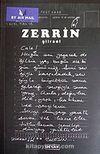 Zerrin / Şiirsel