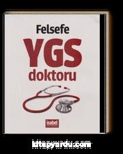 YGS Felsefe Doktoru