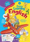Easy Learning English - 2