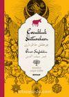 Çocukluk Hatıraları-Ömer Seyfeddin (İki Dil (Alfabe) Bir Kitap - Osmanlıca-Türkçe)