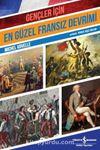 Gençler için En Güzel Fransız Devrimi