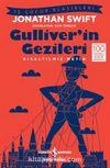 Gulliver'in Gezileri (Kısaltılmış Metin)