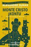 Monte Cristo Kontu (Kısaltılmış Metin)
