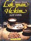 Lokman Hekim (bitki-003)
