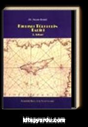 Kıbrıslı Türklerin Tarihi / 3 kitap