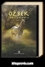 Özbek Destanları 6 & Dalli